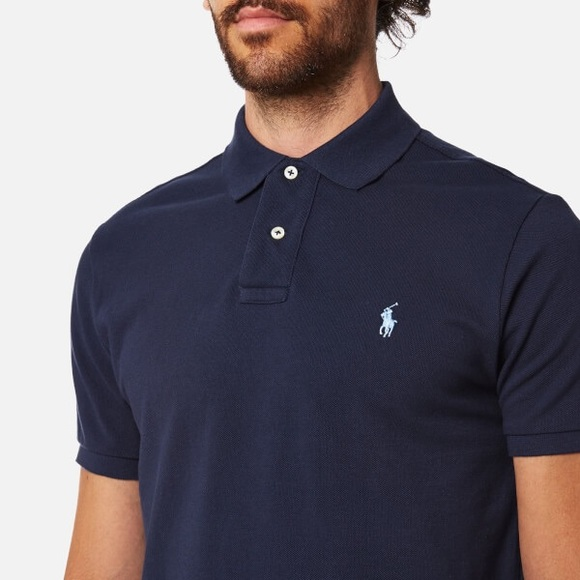 626263c22e4d8 Polo by Ralph Lauren Shirts